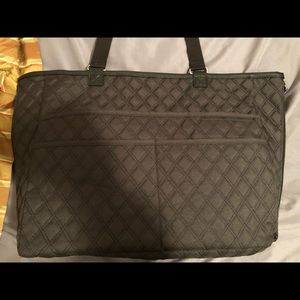 Thirty one - large thermal tote